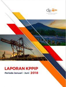 Laporan KPPIP Semester 1 2018