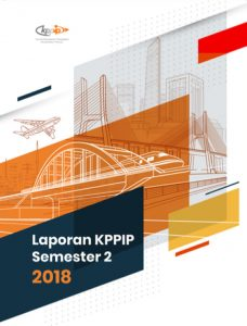 Laporan KPPIP Semester 2 2018