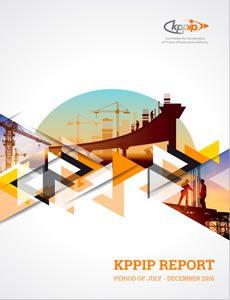 KPPIP Semester 2 2016 Report