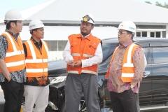 FGD Tol Trans Sumatera