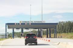 FGD Tol Trans Sumatera10