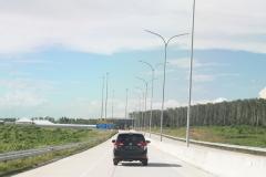 FGD Tol Trans Sumatera11
