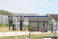 FGD Tol Trans Sumatera12