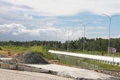 FGD Tol Trans Sumatera13