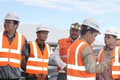 FGD Tol Trans Sumatera2