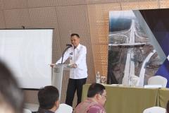 FGD Tol Trans Sumatera3