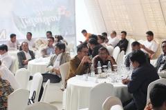 FGD Tol Trans Sumatera4
