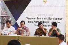 FGD Tol Trans Sumatera5