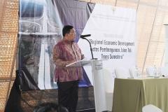 FGD Tol Trans Sumatera6