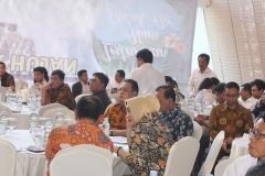 FGD Tol Trans Sumatera7