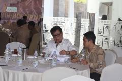 FGD Tol Trans Sumatera8