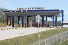 FGD Tol Trans Sumatera9