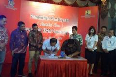 signing_spam_semarangbarat_01
