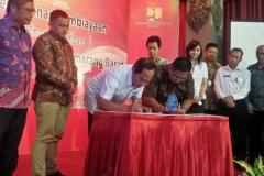 signing_spam_semarangbarat_02
