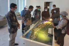 Kemenko-Perekonomian-Dorong-Percepatan-Pembangunan-Infrastruktur-Penunjang-di-Kawasan-Industri-Terpadu-Batang-2