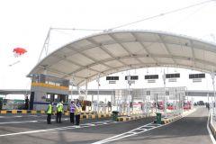 KPPIP Dukung Percepatan Pembangunan Jalan Tol Kelapa Gading - Pulo Gebang