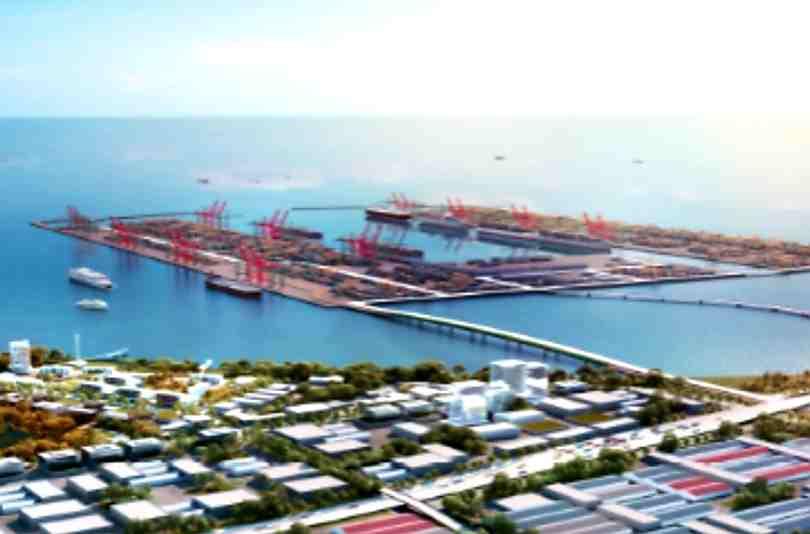 KPPIP-Dukung-Percepatan-Pengembangan-Pelabuhan-Patimban-2_1_11zon