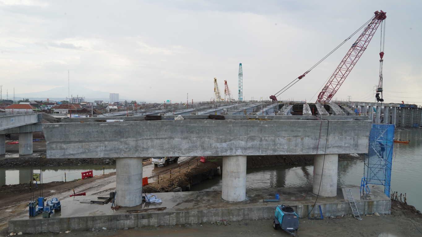 KPPIP-Percepat-Pembangunan-Jalan-Tol-Semarang-–-Demak-15