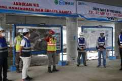 KPPIP-Percepat-Pembangunan-Jalan-Tol-Semarang-–-Demak-3