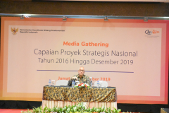 mediagathering_capaian_psn_20162019_01