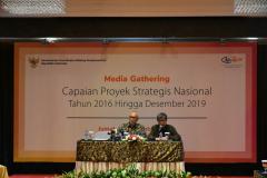 mediagathering_capaian_psn_20162019_03