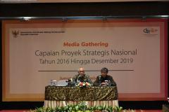 mediagathering_capaian_psn_20162019_06