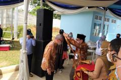 1_Peresmian-SPAM-Lampung3