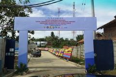 Peresmian-SPAM-Lampung-1