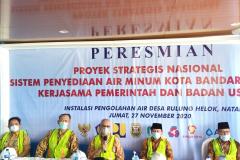 Peresmian-SPAM-Lampung10