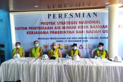 Peresmian-SPAM-Lampung7