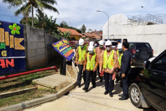 Peresmian-SPAM-Lampung8