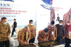 Peresmian-SPAM-Lampung9