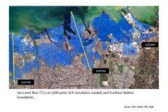 Prioritisasi-Belanja-Infrastruktur-Dibutuhkan-untuk-Kurangi-Dampak-Penurunan-Muka-Tanah-di-Semarang-7