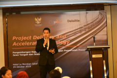 projectdelivery_accelerationstrategy_04