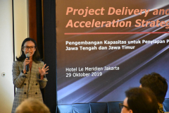 projectdelivery_accelerationstrategy_05