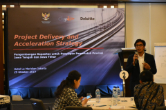 projectdelivery_accelerationstrategy_10