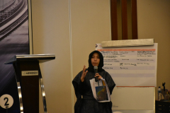 projectdelivery_accelerationstrategy_15