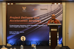 projectdelivery_accelerationstrategy_18