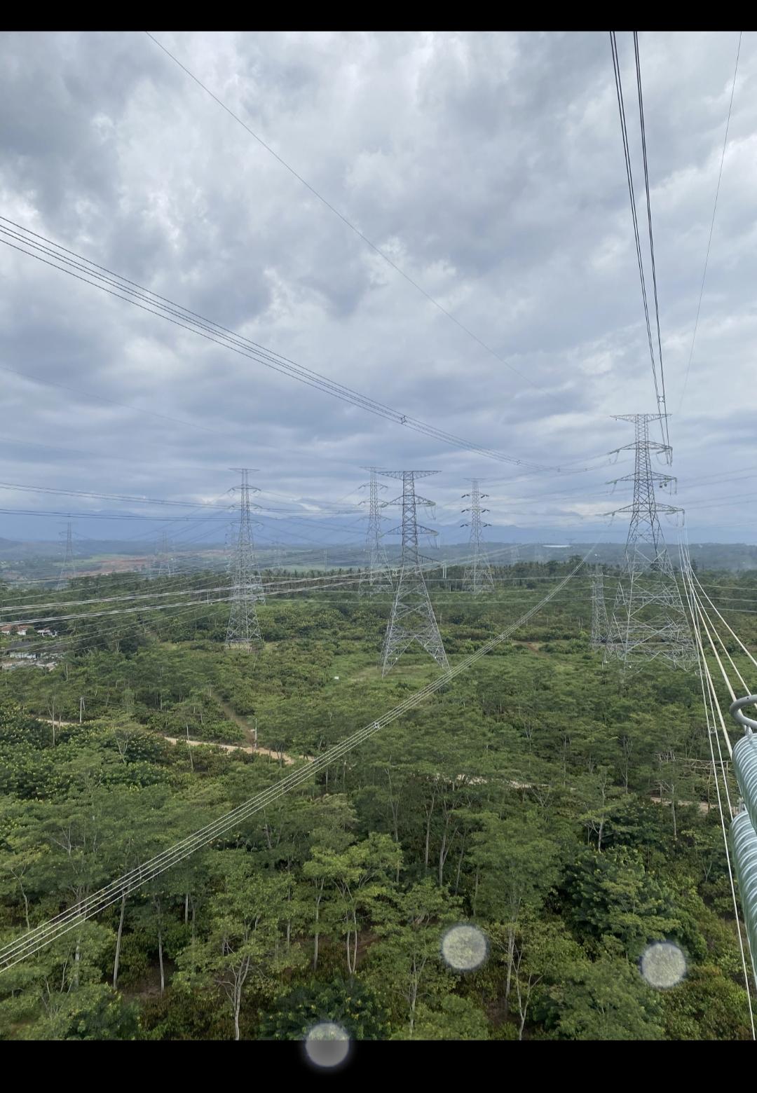 Seksi-Tanjung-Jati-–-Pemalang-dari-Proyek-Transmisi-500kV-5