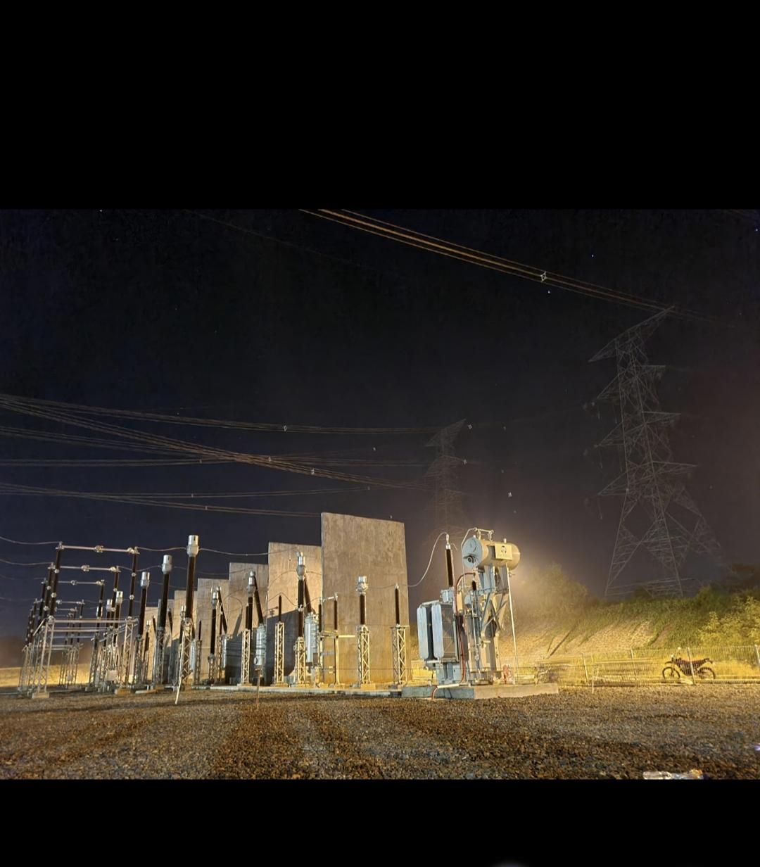 Seksi-Tanjung-Jati-–-Pemalang-dari-Proyek-Transmisi-500kV-6