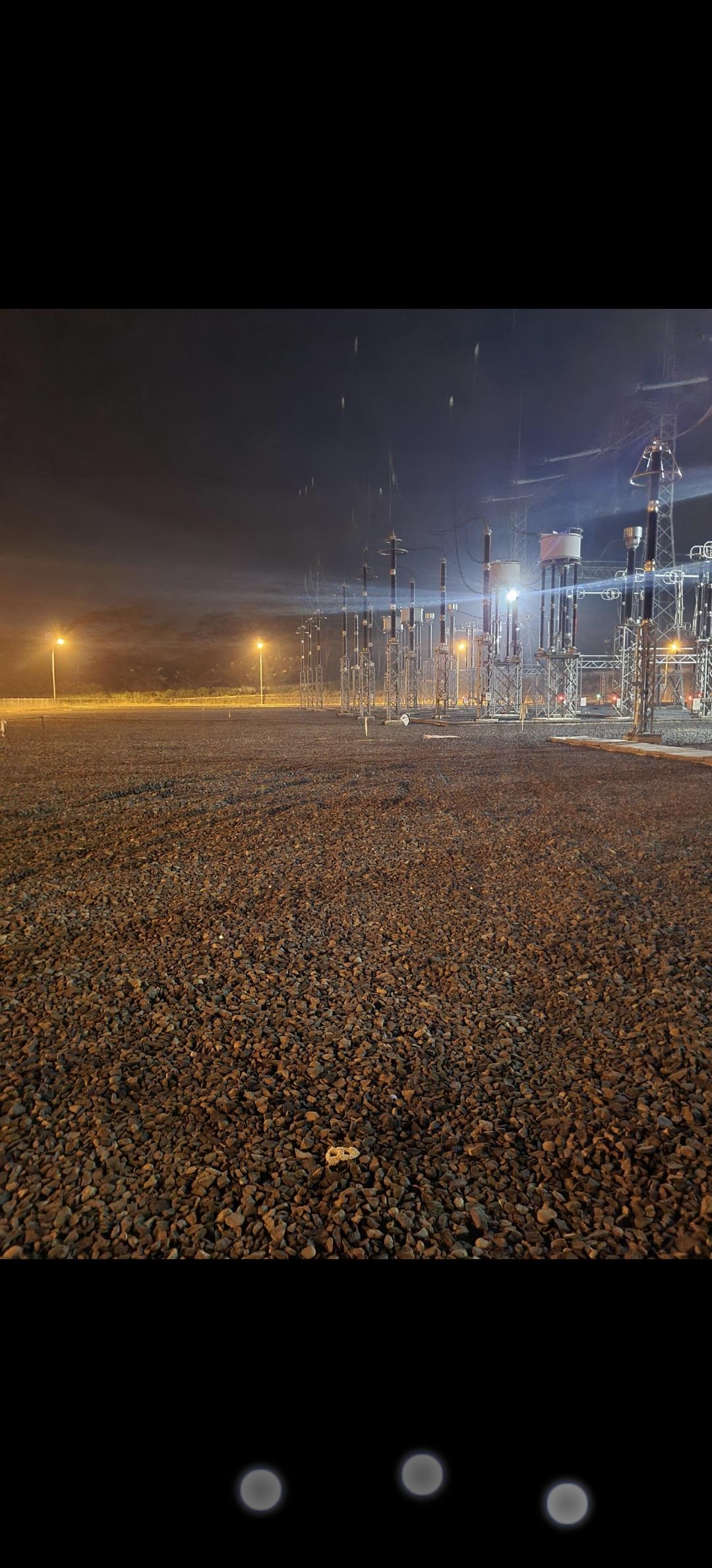 Seksi-Tanjung-Jati-–-Pemalang-dari-Proyek-Transmisi-500kV-8