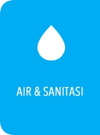 air_sanitasi