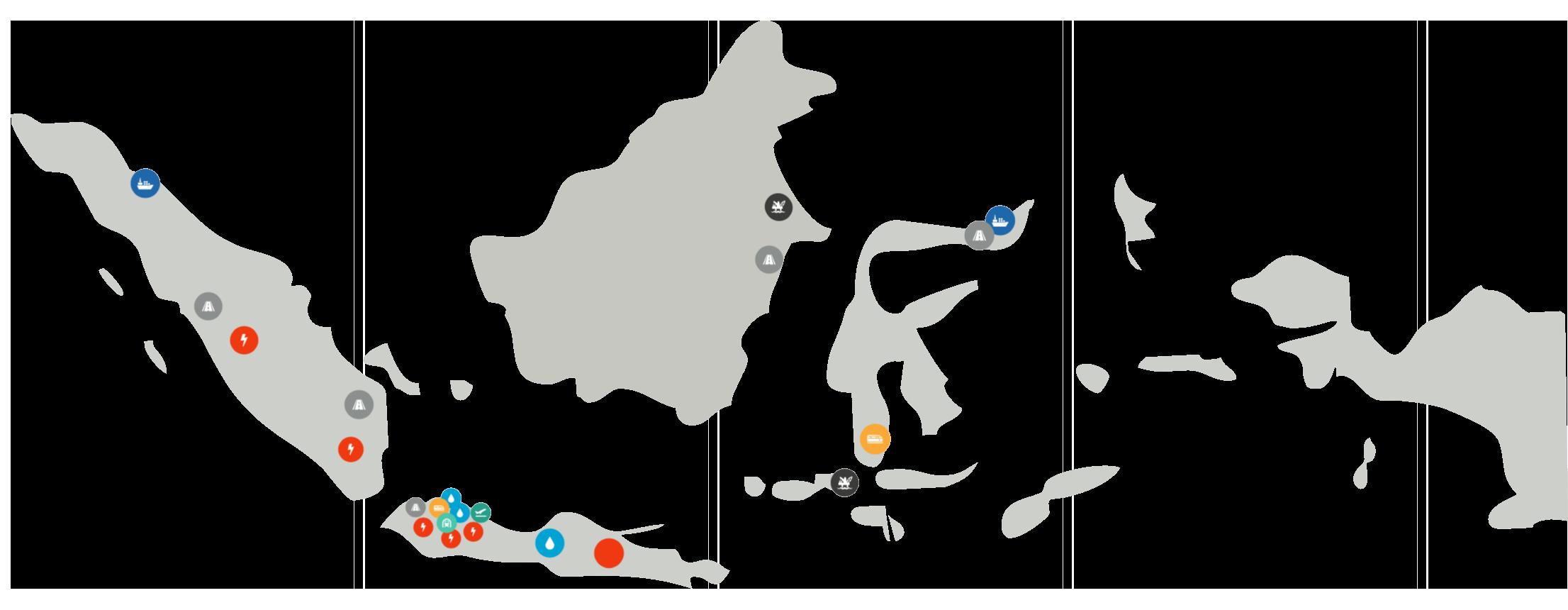 peta_proyek_2016