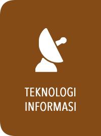 teknologi_informasi