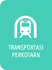 transportasi_perkotaan
