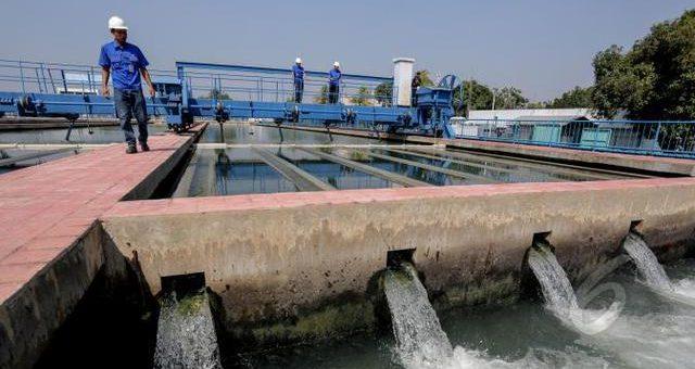 KPPIP Kebut Proyek Penyediaan Air Minum di Semarang Barat