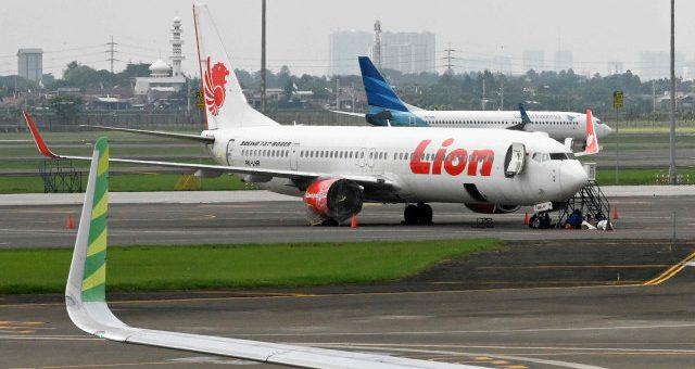 Kebijakan Penurunan Harga Tiket Pesawat Mulai Berlaku Hari Ini Kppip
